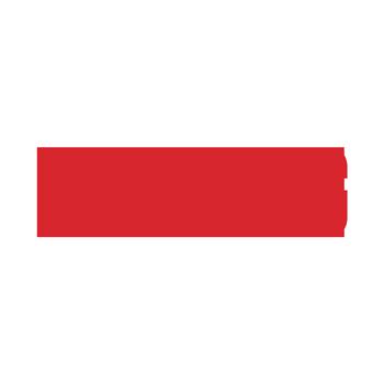 El Passeig