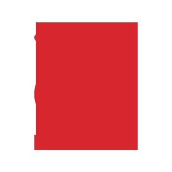 Pacha La Pineda
