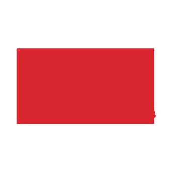 Pastis & Buenri