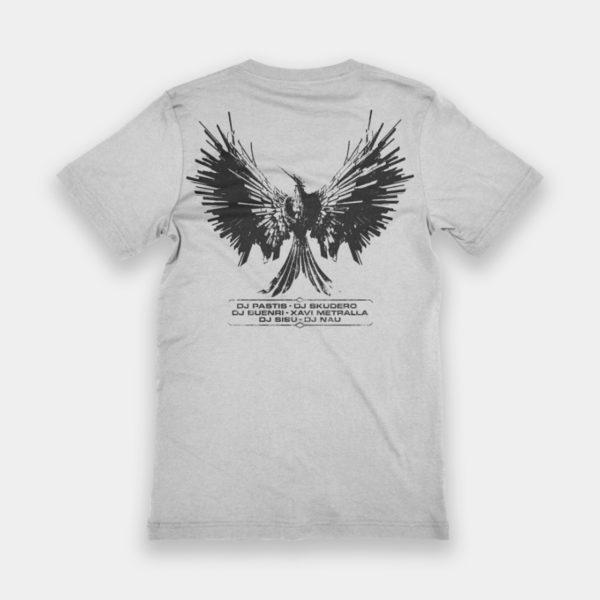 camiseta-adulto-makina-legends-resurrection-detras